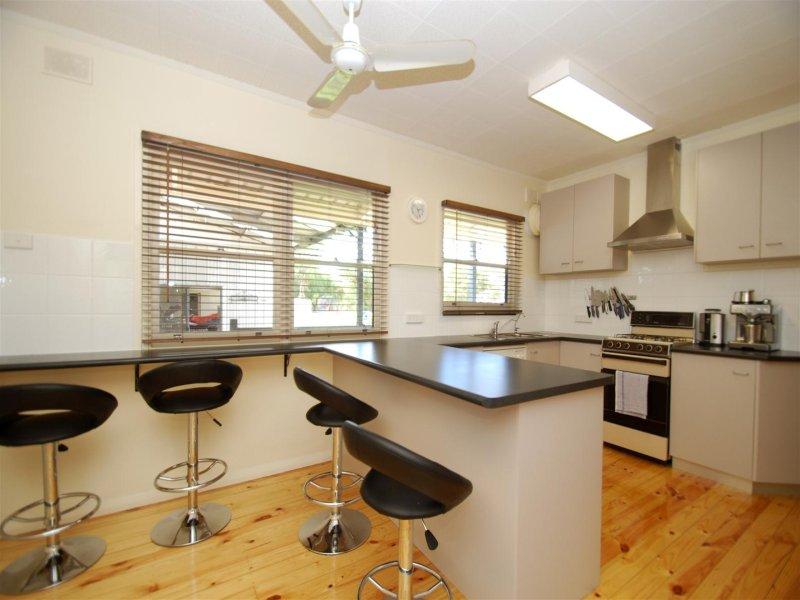 7 Raye Street, Wellington, SA 5259