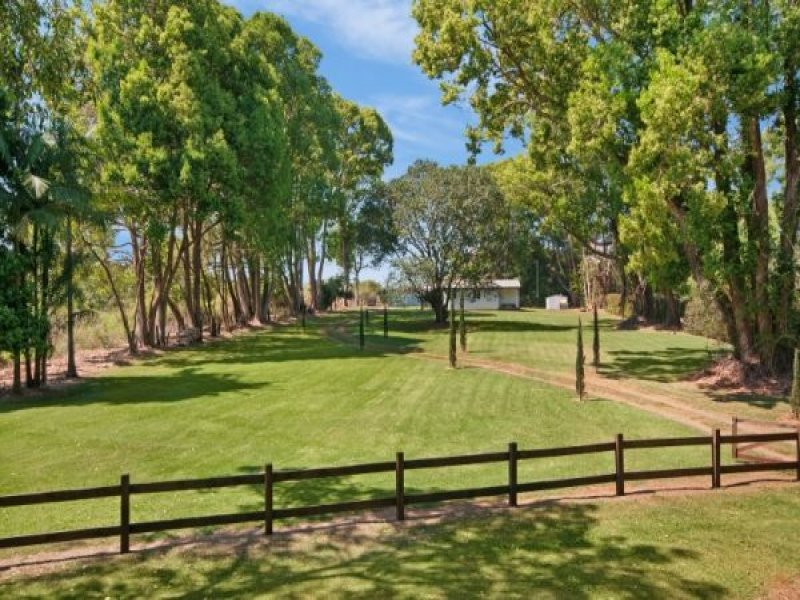 91 Victoria Park Road, Dalwood, NSW 2477