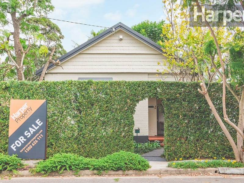 21 Sunderland St, Mayfield, NSW 2304