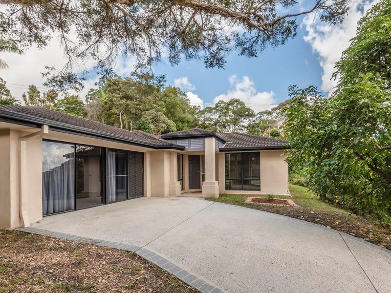 10 Arlington Court, Goonellabah, NSW 2480