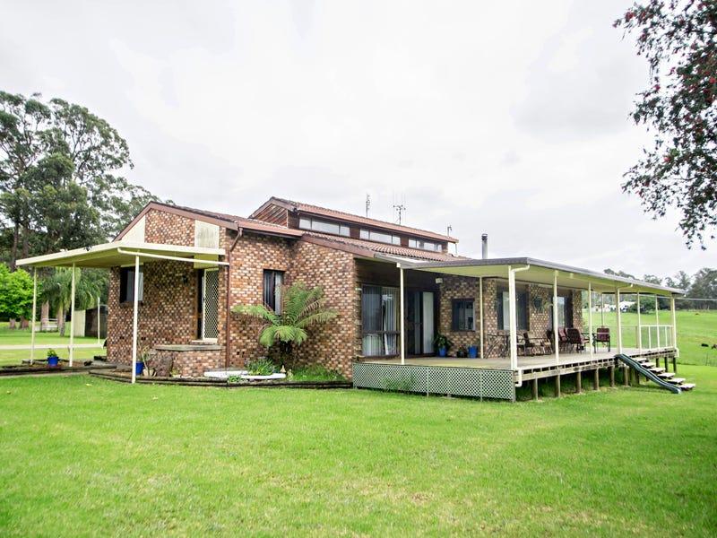 847 Upper Lansdowne Road, Upper Lansdowne, NSW 2430