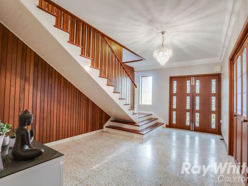 14 Ryan Street, St Marys, NSW 2760
