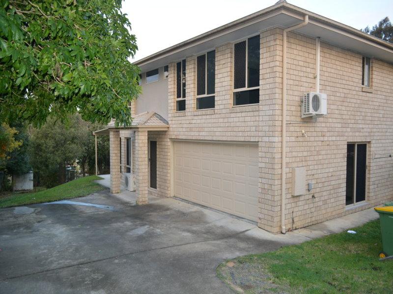 46 Bertha Street, Goodna, Qld 4300