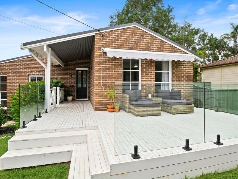 13 Rosemount Avenue, Lake Munmorah, NSW 2259