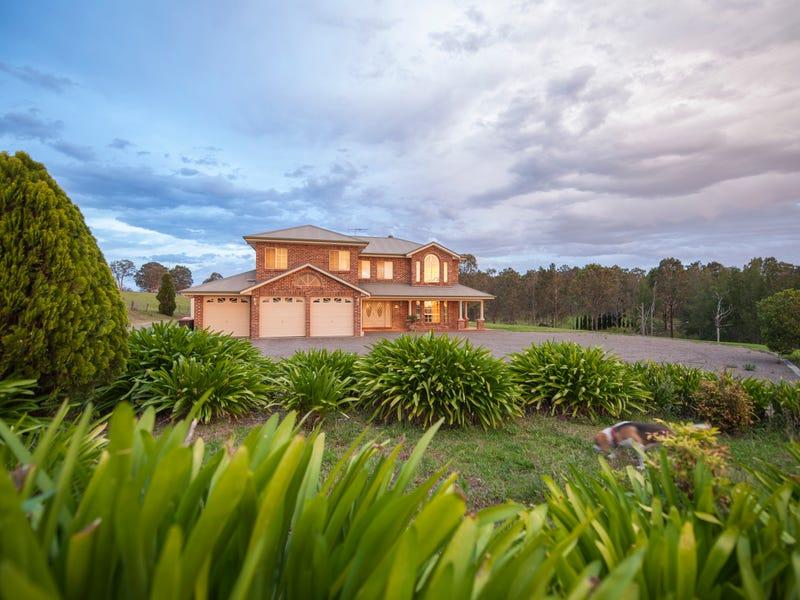 78 Butterwick Road, Woodville, NSW 2321