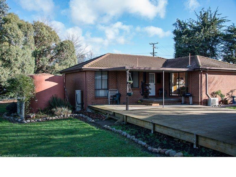 602 Gordon River Road, Glenora, Tas 7140