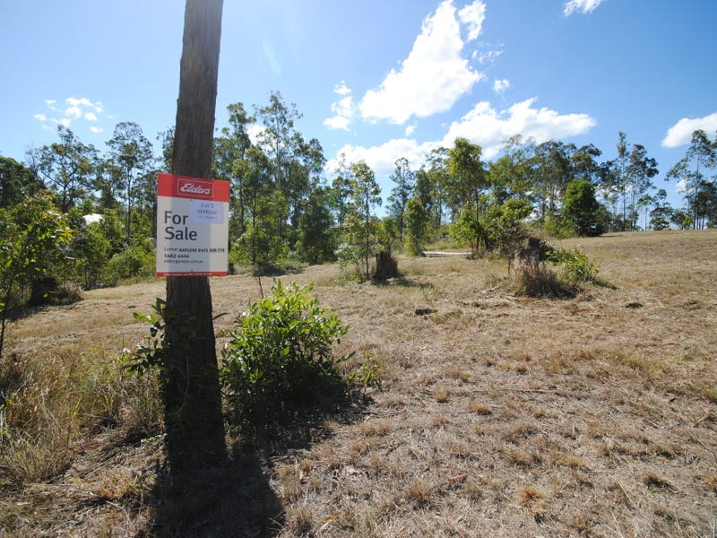 Address available on request, Tamaree, Qld 4570