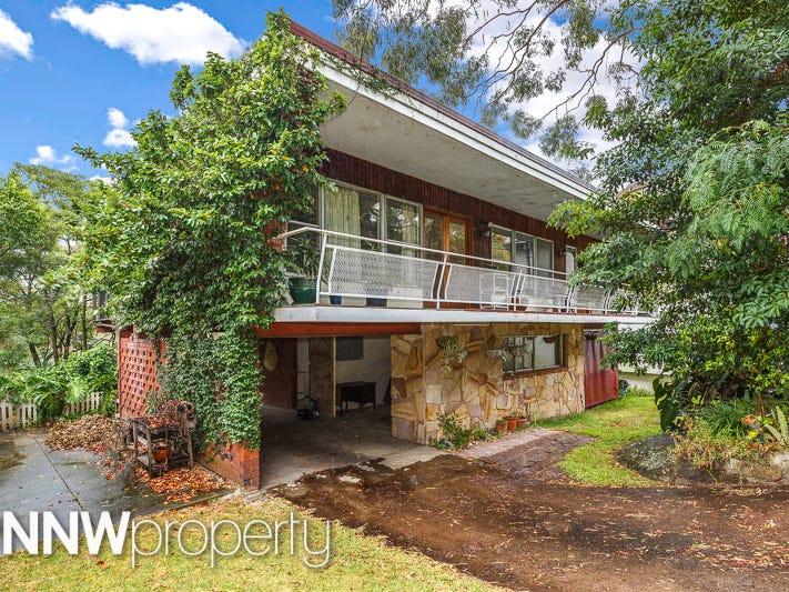 19 McCallum Avenue, East Ryde, NSW 2113