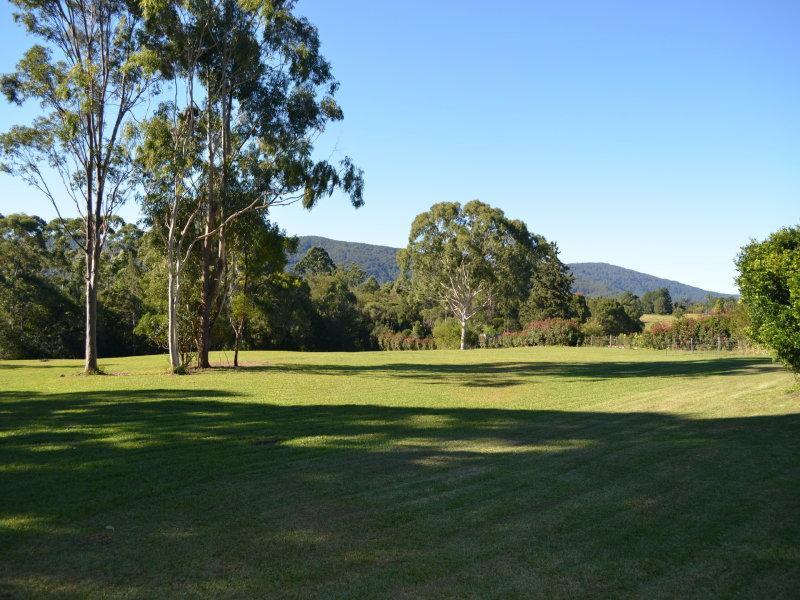 1572 Bucca Road, Nana Glen, NSW 2450