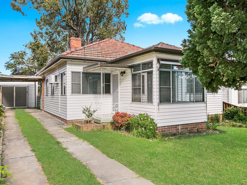 104 Shorter Avenue, Narwee, NSW 2209