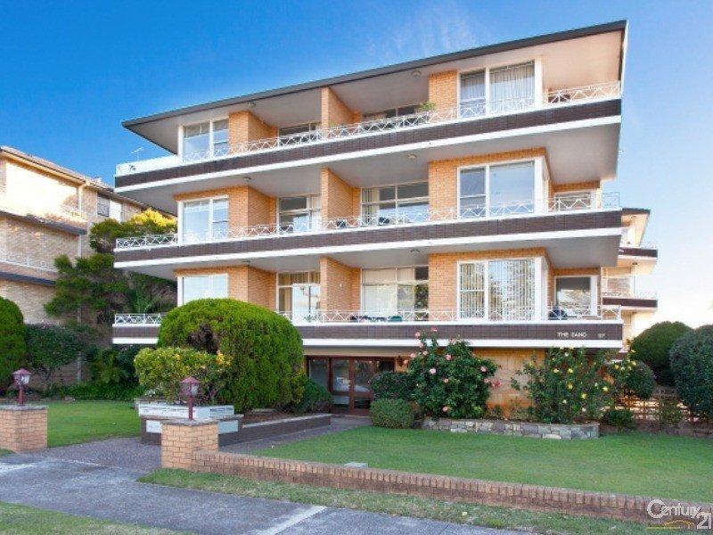 9/127 Clareville Avenue, Sandringham, NSW 2219