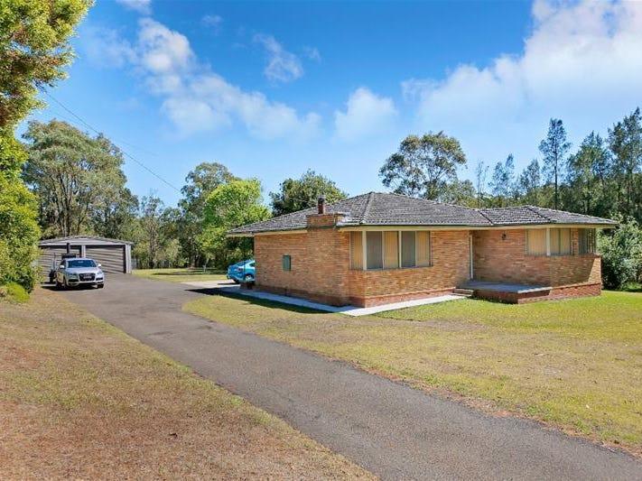 187 Georges River Road, Kentlyn, NSW 2560