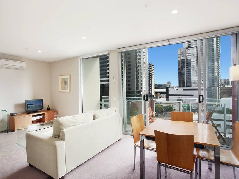 82/285 City Road, Southbank