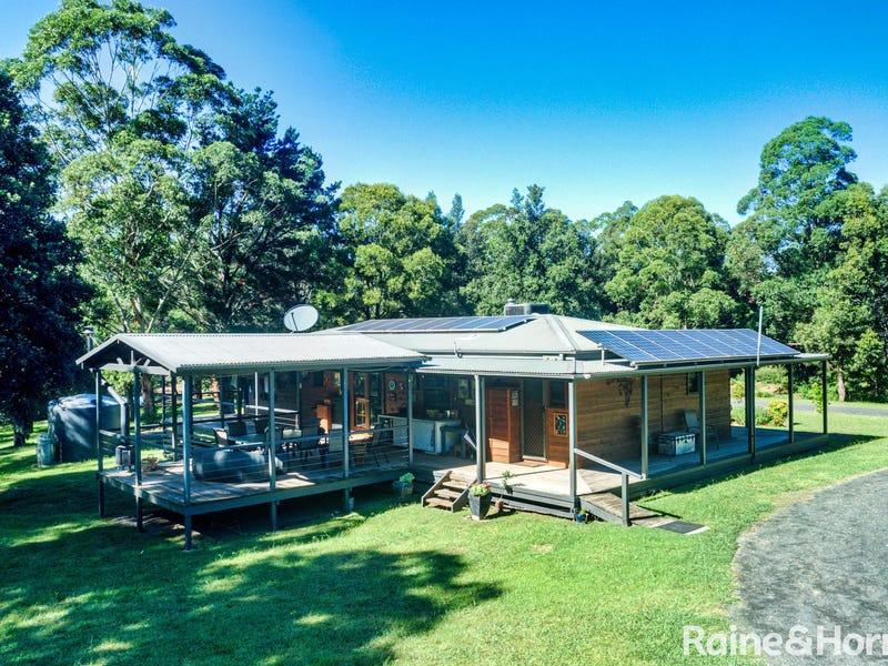 216 Jacks Corner Road, Kangaroo Valley, NSW 2577