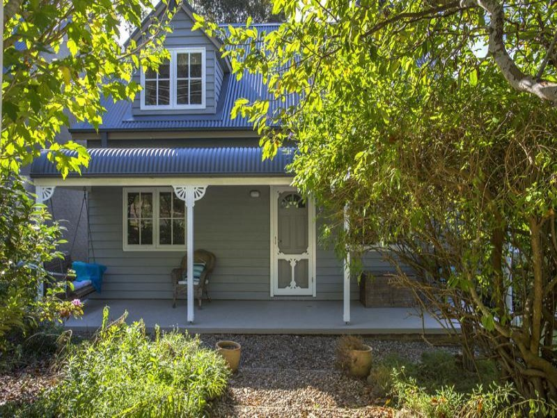 50B Village Road, South Durras, NSW 2536