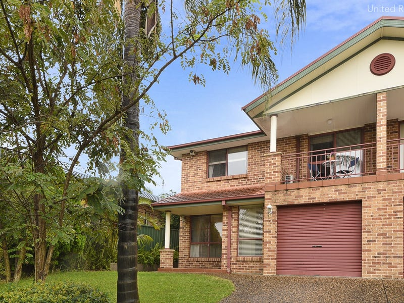 7B Esk Avenue, Green Valley, NSW 2168