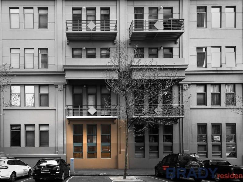 12/408 Latrobe Street, Melbourne, Vic 3000