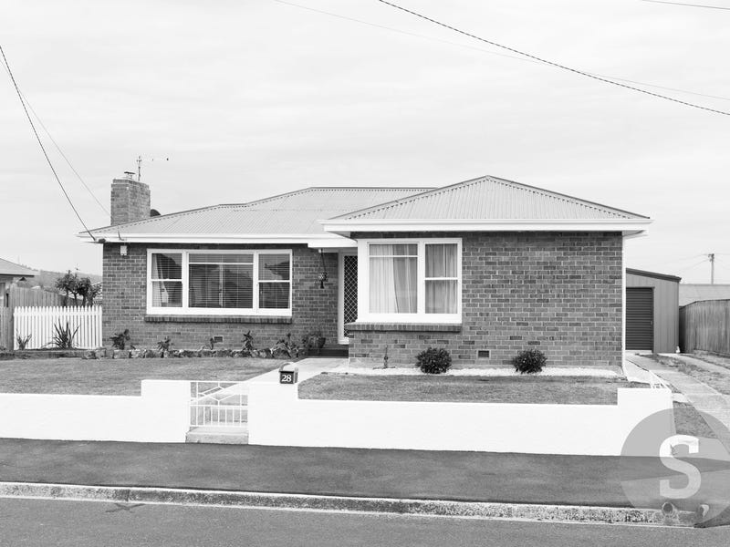 28 Medina Street, Youngtown, Tas 7249
