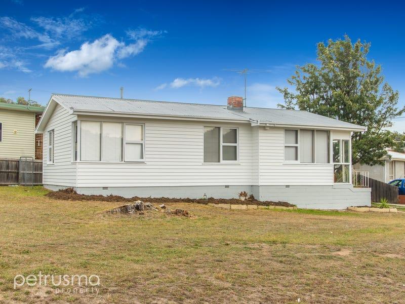 46 Gardenia Road, Risdon Vale, Tas 7016