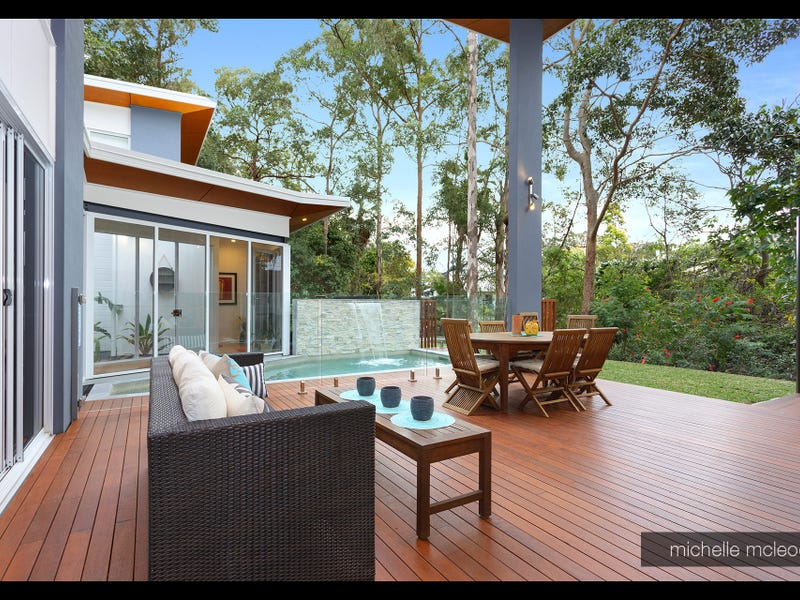 9B Fleming Road, Chapel Hill