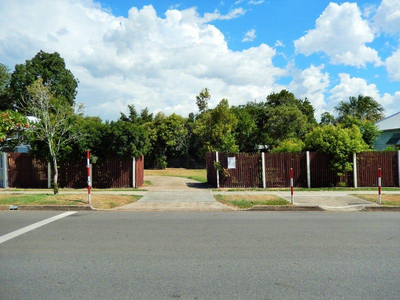 141A Glebe Road, Silkstone, Qld 4304