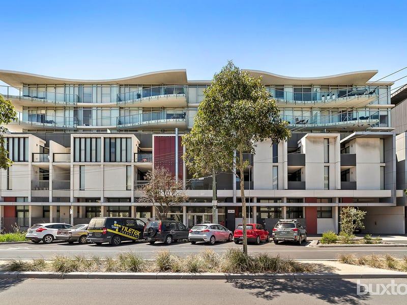 103/232-242 Rouse Street, Port Melbourne, Vic 3207