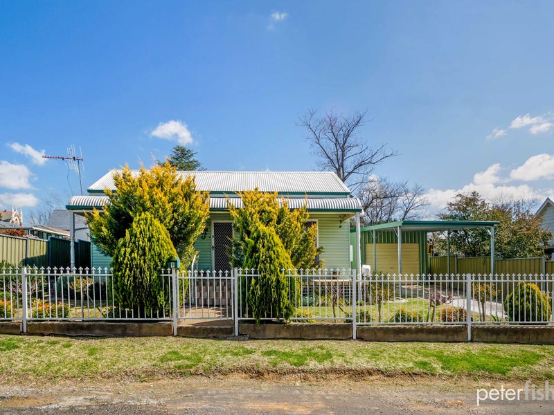 9 Shields Lane, Molong, NSW 2866
