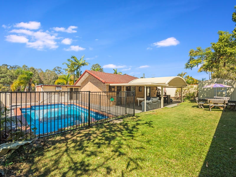 121 Parfrey Road, Rochedale South, Qld 4123