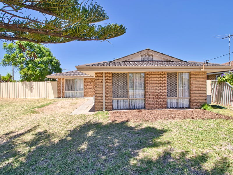 6 Murchison Road, Cooloongup, WA 6168