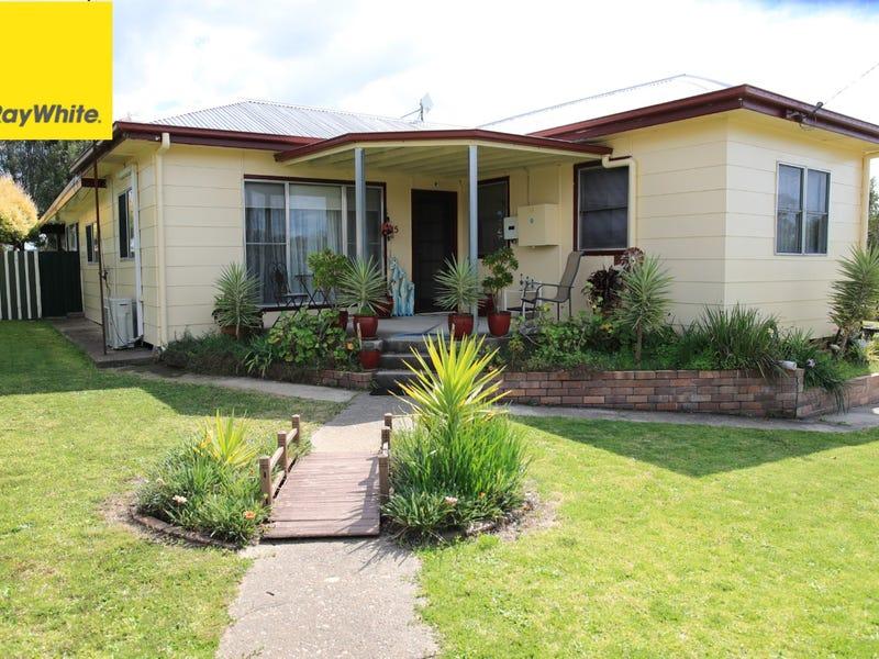 15 Frome Street, Ashford, NSW 2361
