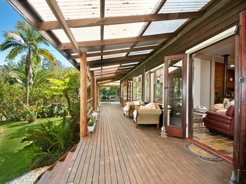 120 McLennan Road, Georgica, NSW 2480