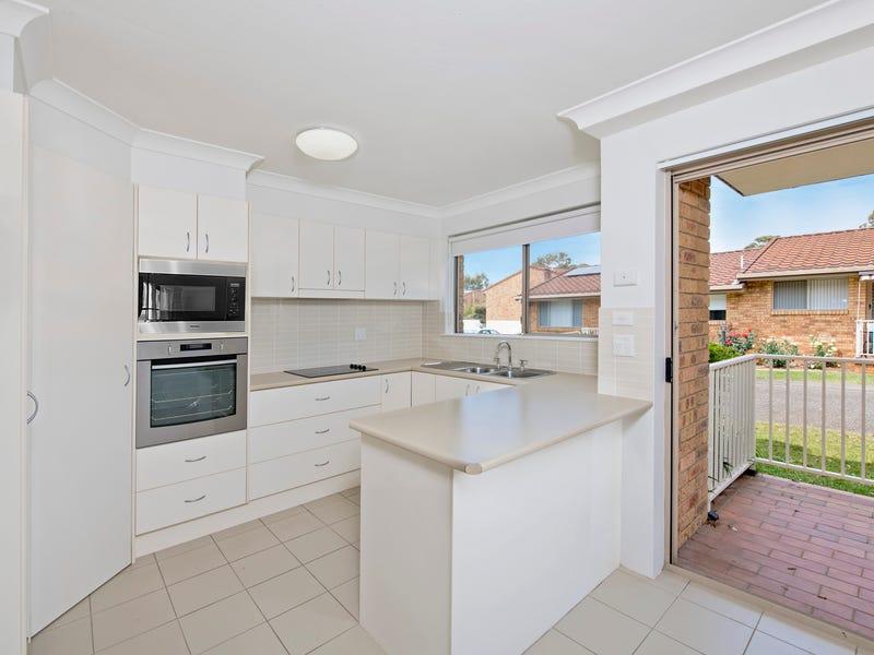 127/126 Hindman Street, Port Macquarie, NSW 2444