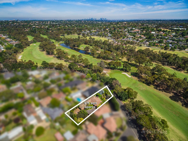 44 The Boulevard, Malvern East, Vic 3145