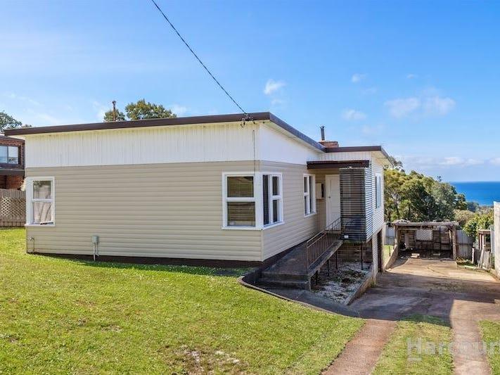 71 Pelissier Street, Somerset, Tas 7322