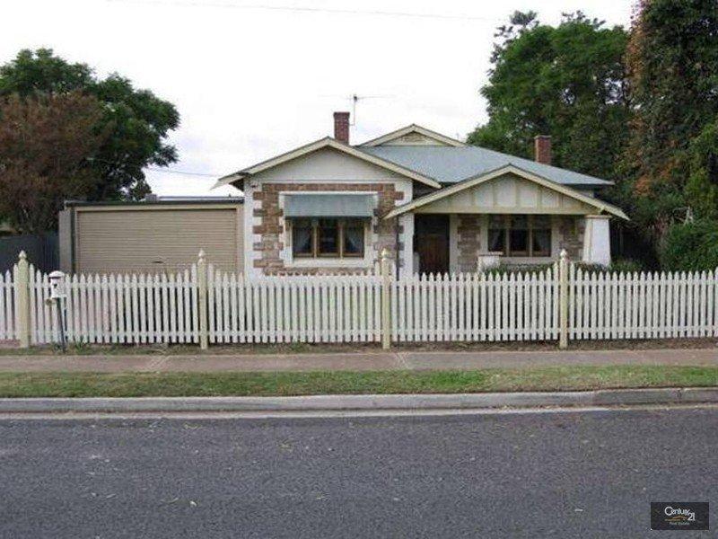 7 Jersey Terrace, Woodville, SA 5011