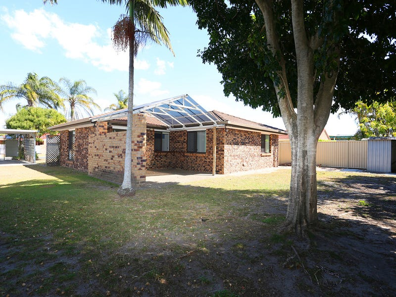 62 Lakefield Crescent, Paradise Point, Qld 4216
