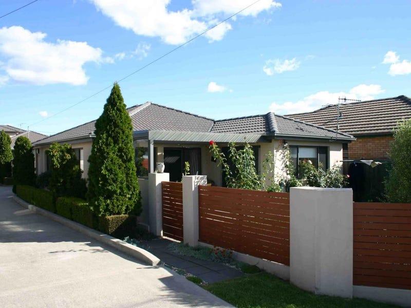 8 Oliver Avenue, Armidale, NSW 2350