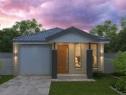 Lot 1230 Audley Circuit, Gregory Hills, NSW 2557
