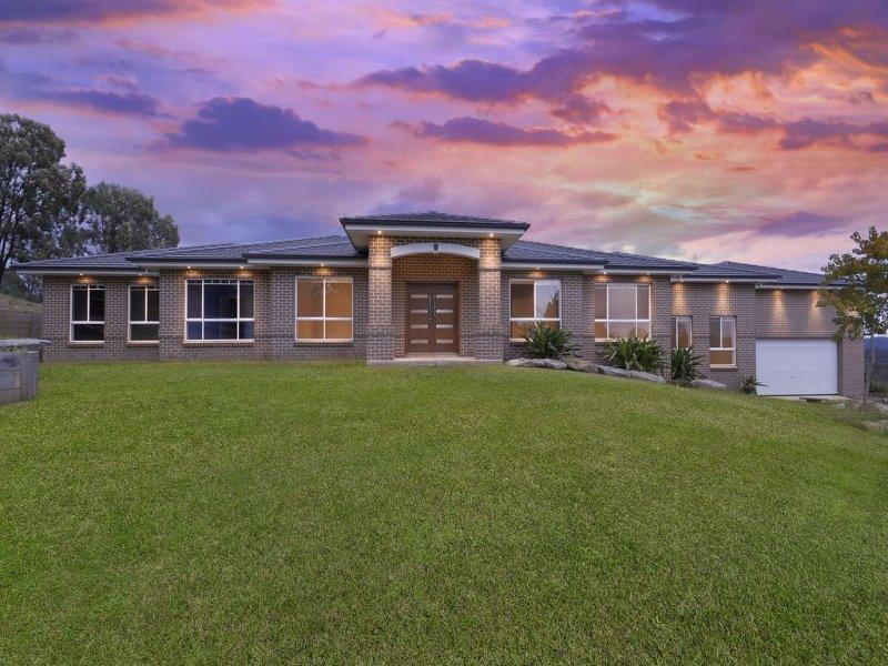 11/100 Nectarbrook Drive, Theresa Park, NSW 2570