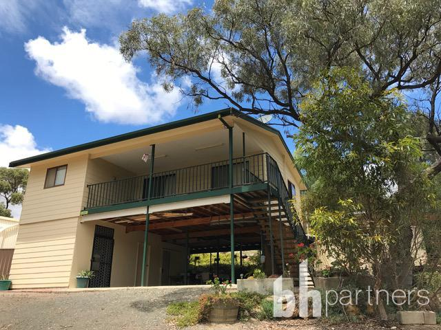 5/795 Cliffview Drive, Wongulla via, Walker Flat, SA 5238