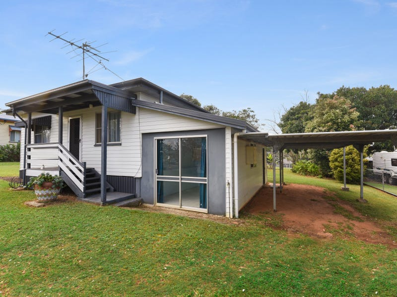26 Sahara Road, Glass House Mountains, Qld 4518