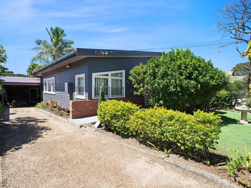 34 Bulls Garden Road, Whitebridge, NSW 2290