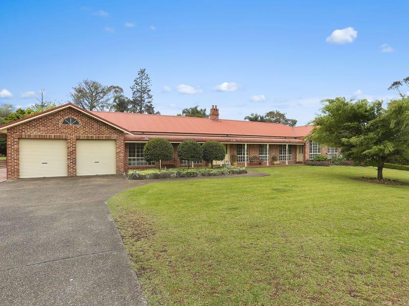 42-50 Exeter Road, Buxton, NSW 2571