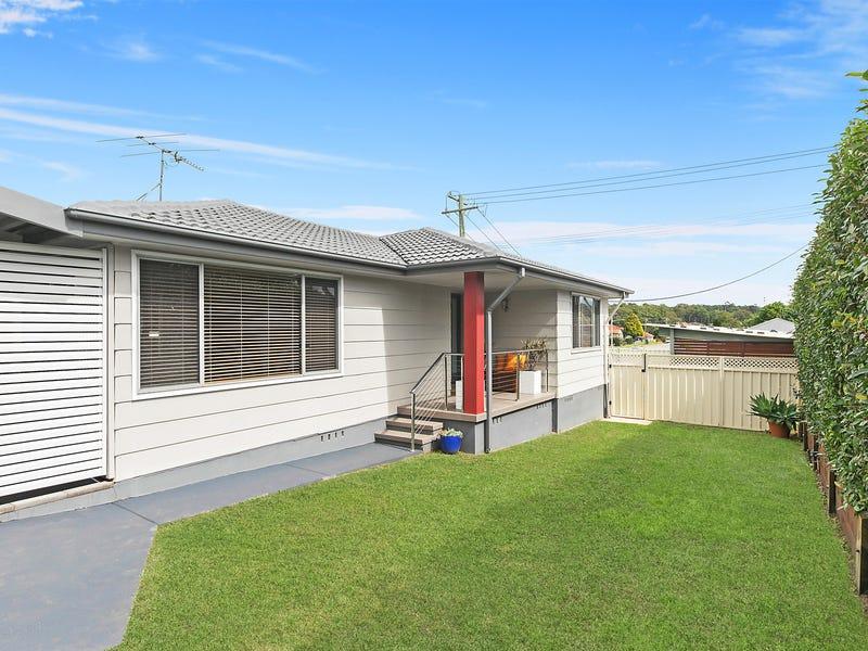11 Abel Street, Wallsend, NSW 2287