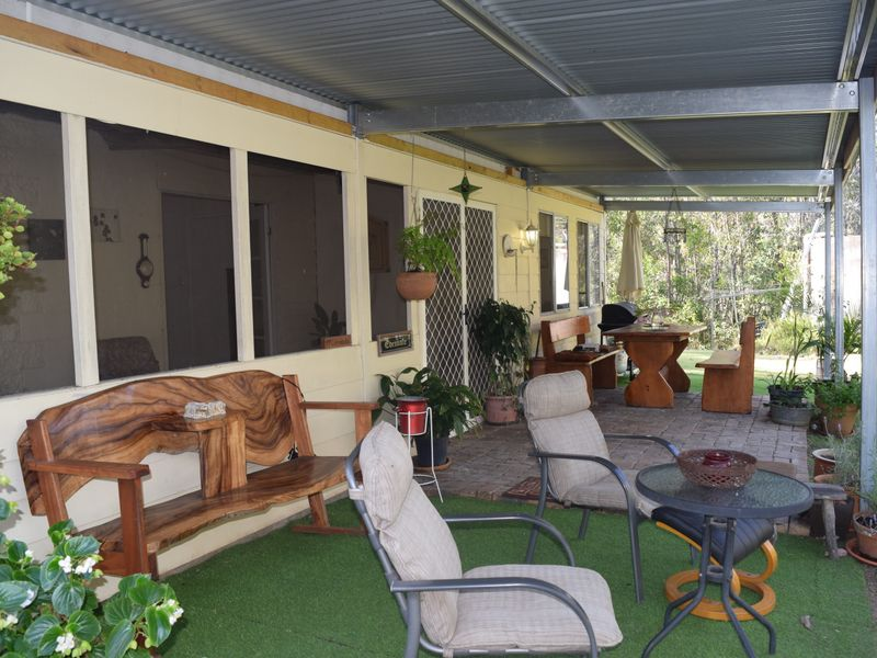 3899 Summerland Way, Grafton, NSW 2460