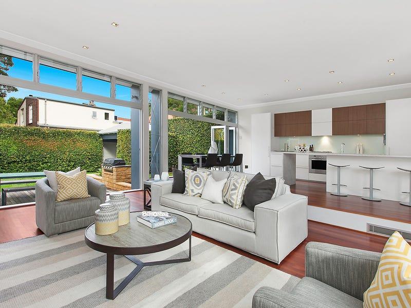 57 Mitchell Street, Naremburn, NSW 2065