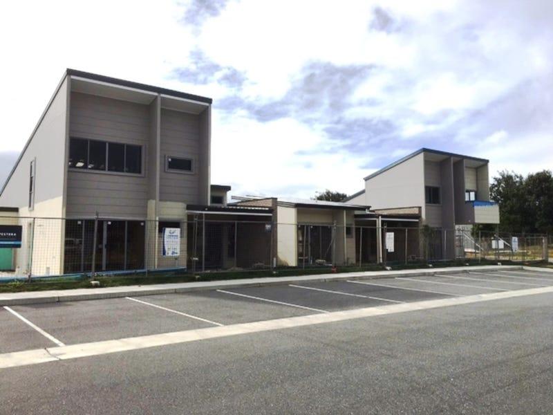7 Sunfish Lane, Kingscliff, NSW 2487