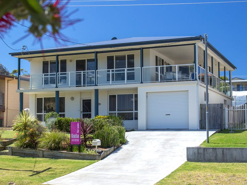 16 The Rampart, Manyana, NSW 2539