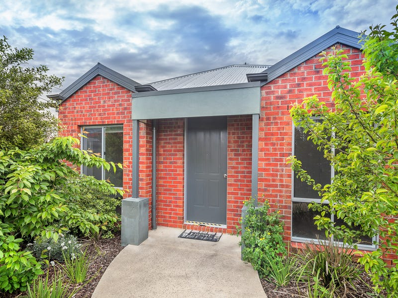 1/201 Humffray Street, South, Bakery Hill, Vic 3350