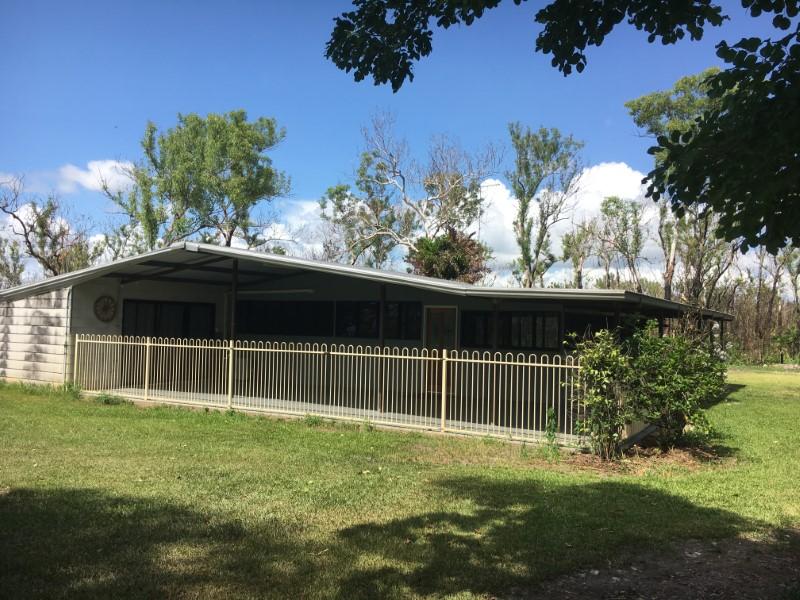 1789 Leonino Rd, Darwin River, NT 0841